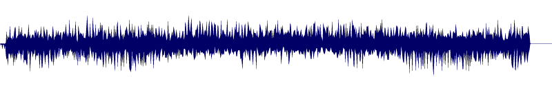 waveform of track #105064