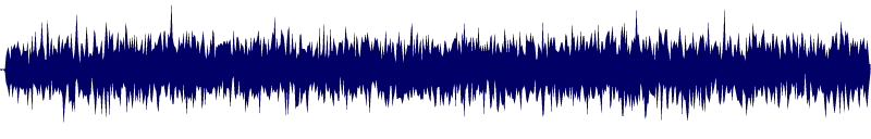 waveform of track #105072