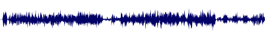 waveform of track #105073