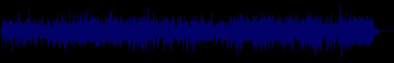 waveform of track #105075