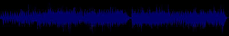 waveform of track #105079