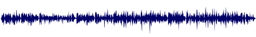 waveform of track #105083