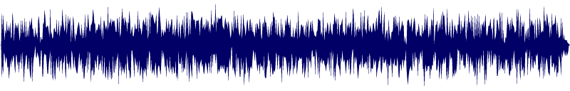 waveform of track #105088