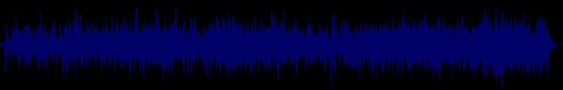 waveform of track #105089