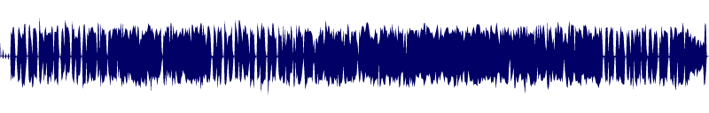 waveform of track #105091