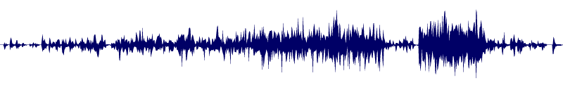 waveform of track #105093