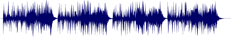 waveform of track #105094