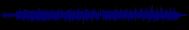 waveform of track #105096