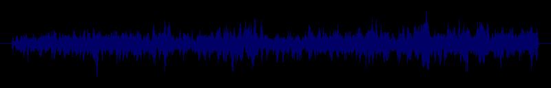 waveform of track #105103