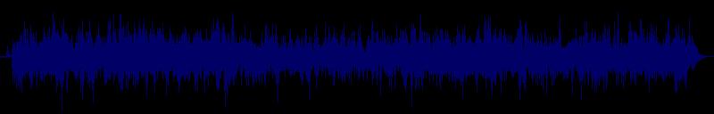waveform of track #105104