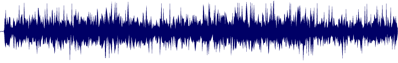 waveform of track #105107