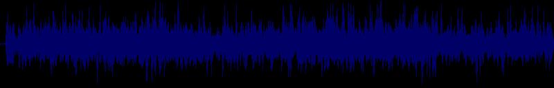 waveform of track #105107