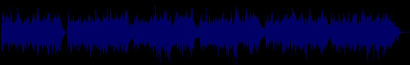 waveform of track #105115