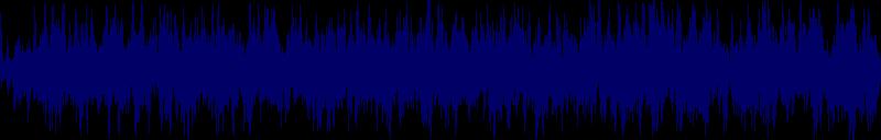 waveform of track #105116