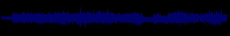 waveform of track #105120