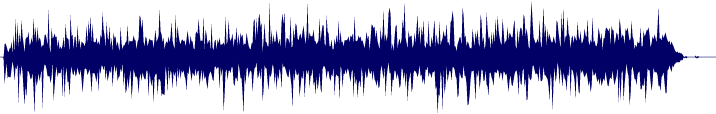 waveform of track #105132