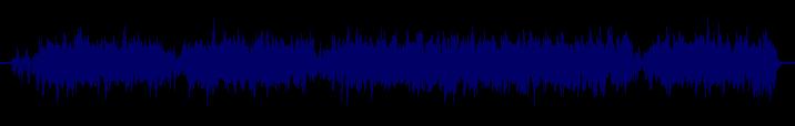 waveform of track #105135