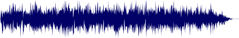 waveform of track #105137