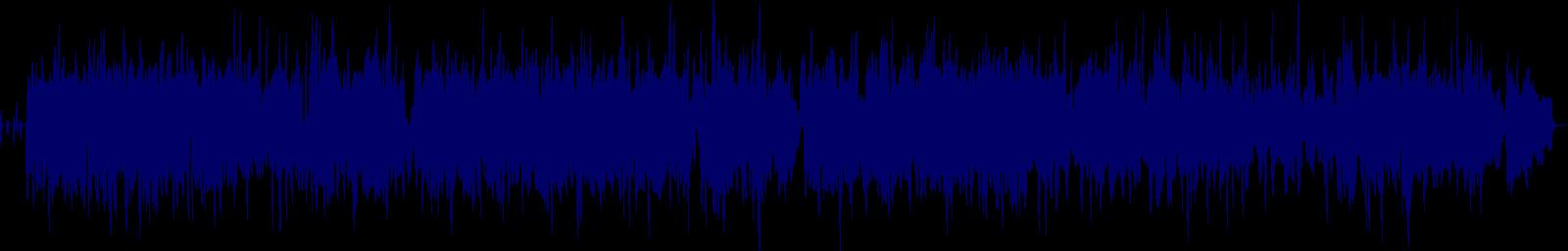 waveform of track #105141