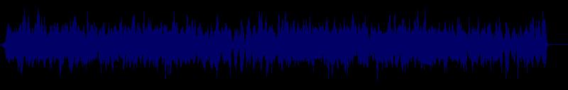 waveform of track #105142