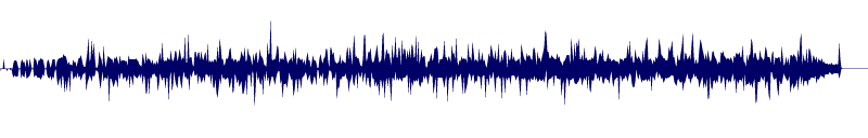 waveform of track #105143