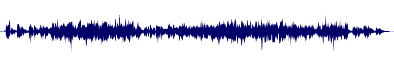 waveform of track #105145