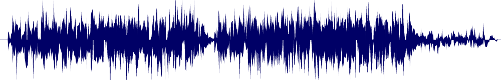 waveform of track #105146