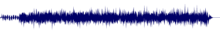 waveform of track #105158