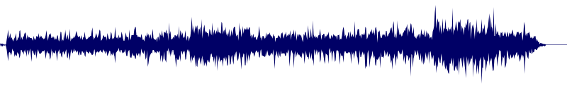 waveform of track #105164