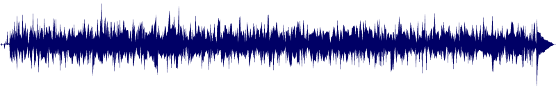 waveform of track #105171