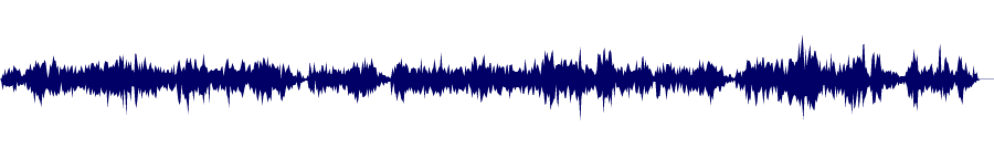 waveform of track #105175