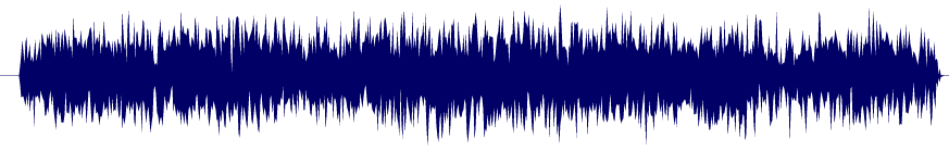 waveform of track #105176
