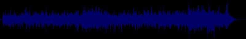 waveform of track #105177