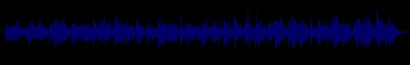 waveform of track #105180