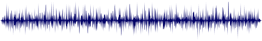 waveform of track #105184