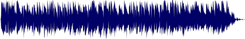 waveform of track #105188