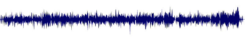waveform of track #105193