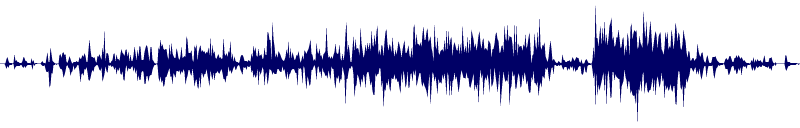 waveform of track #105194