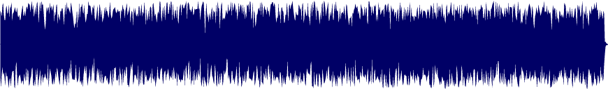 waveform of track #105199