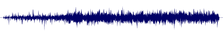 waveform of track #105214