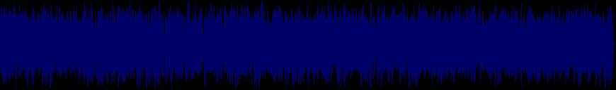 waveform of track #105224