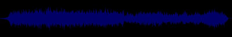 waveform of track #105225