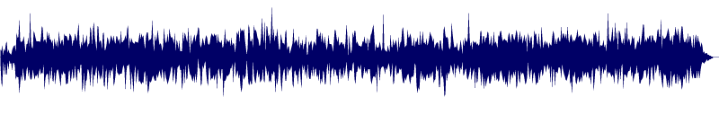 waveform of track #105229