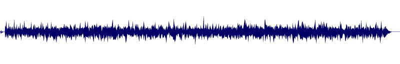 waveform of track #105231
