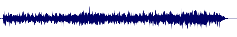 waveform of track #105250