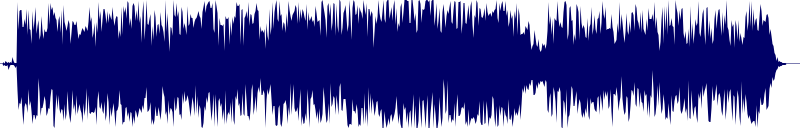 waveform of track #105251