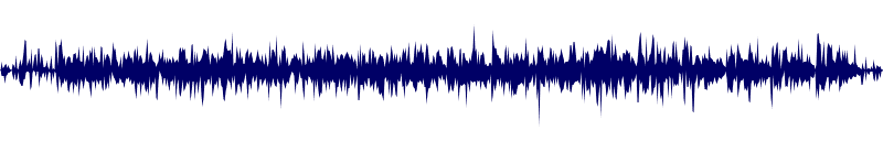 waveform of track #105264