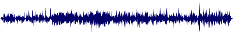 waveform of track #105265