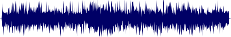 waveform of track #105273