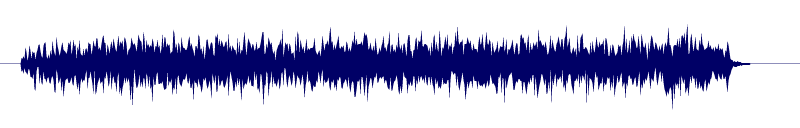 waveform of track #105274